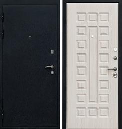 Дверь в расширенной комплектации по суперцене!