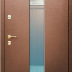 металлические двери стал 70