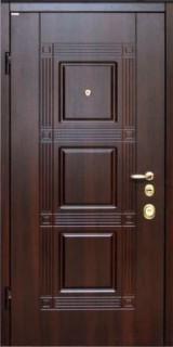 dver-s-otdelkoy-massivom-dereva-09