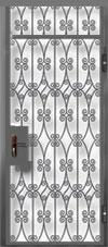 reshetchatye-dveri-04