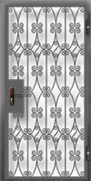 reshetchatye-dveri-02