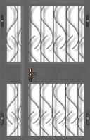 reshetchatye-dveri-06