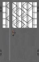 reshetchatye-dveri-07