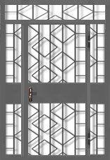 reshetchatye-dveri-08